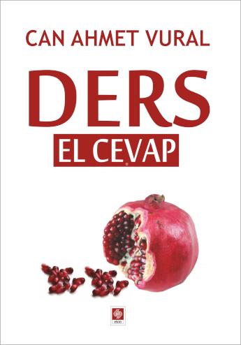 Ders - El Cevap